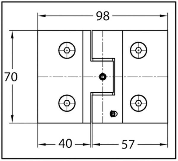 duscht duscht rband wellness premium 180 nach au en ffnend din richtung rechts. Black Bedroom Furniture Sets. Home Design Ideas